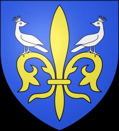 2000px-Blason_ville_fr_La_Ferté-Alais_(Essonne).svg