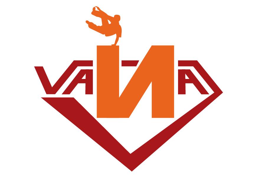 Logo VANA sans CrokOcirk