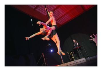 7_pole_dance